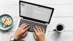 Best Email CRM For Real Estate Agents 2019