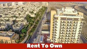 Al Fouad Rent To Own In Dubai